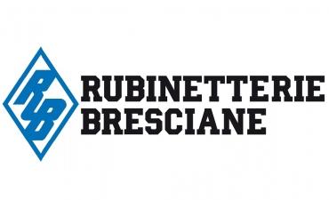 Rubinetterie Bresciane